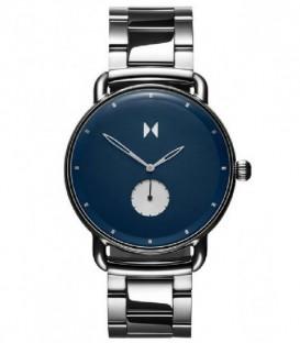 Reloj MVMT MR01-BLUS OPAR para hombre.