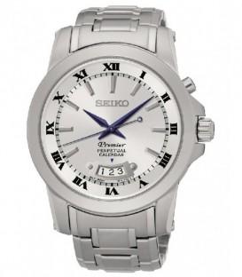 Reloj Seiko SNQ145P1 Premier