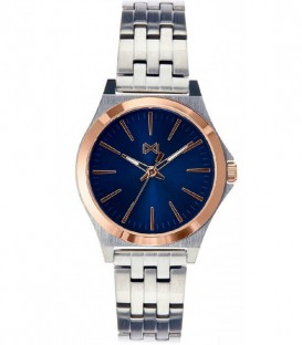 Reloj Mark Maddox MM7101-37