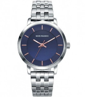 Reloj Mark Maddox MM7014-37