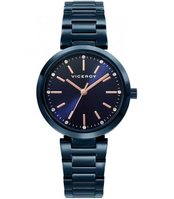 Reloj Viceroy 40864-37 para mujer.