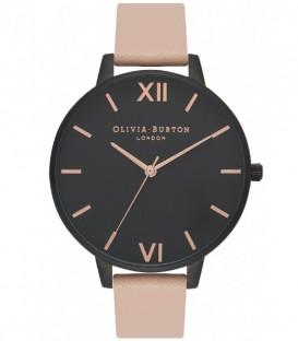 Reloj Olivia Burton OB16AD25
