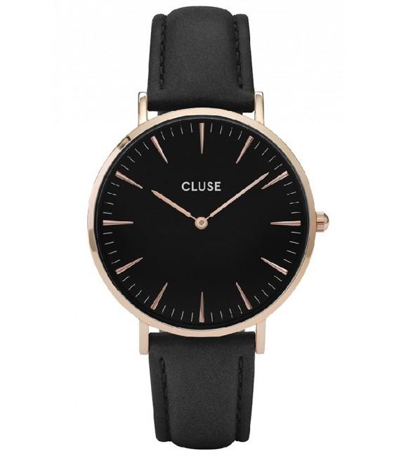 Reloj Cluse CW0101201011