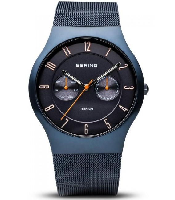 Reloj Bering 11939-393