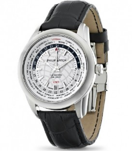 Reloj Philip Watch R8251196003