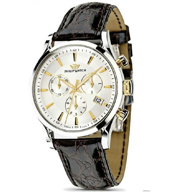 Reloj Philip Watch R8271908002