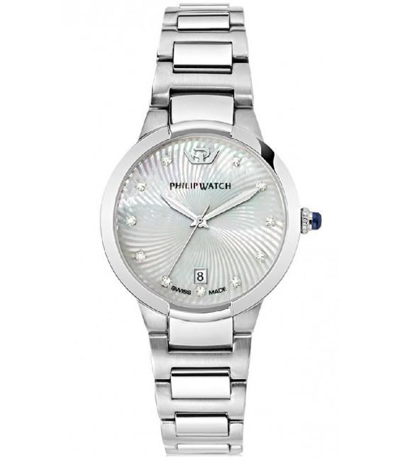 Reloj Philip Watch R8253599502