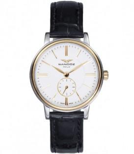 Reloj Sandoz 81318-99