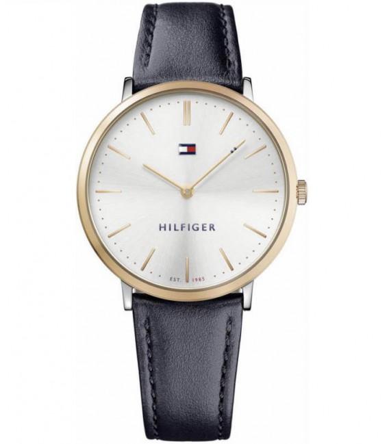 Reloj Tommy Hilfiger 1781689
