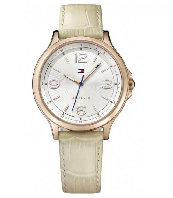 Reloj Tommy Hilfiger 1781710