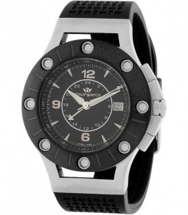 Reloj Philip Watch R8251184025