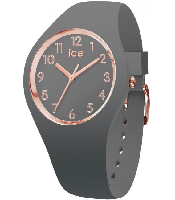 Reloj Ice Watch Ice glam color grey (M)