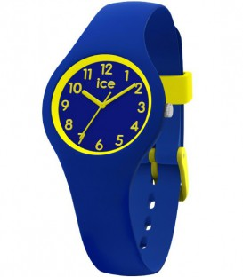 Reloj Ice Watch ola kids Rocket Extra small (XS)
