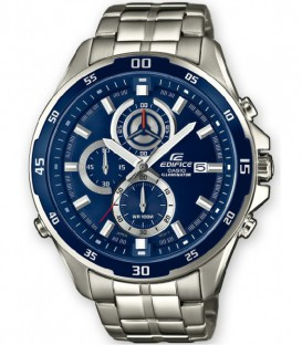 Reloj Casio Edifice EFR-547D-2AVUEF