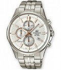 Reloj Casio Edifice EFB-530D-7AVUEF