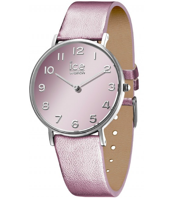 Reloj Ice Watch CITY MIRROR PINK (S)