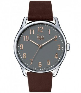 Reloj Ice Watch ICE TIME BROWN