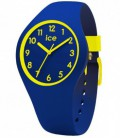 Reloj Ice Watch ola kids Rocket Small (S)
