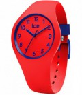 Reloj Ice Watch IC014429