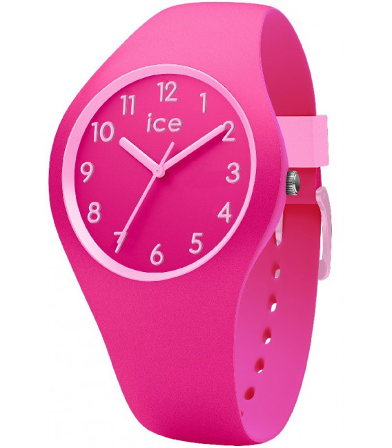 Reloj Ice-Watch IC014430