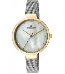 Reloj Radiant RA416205
