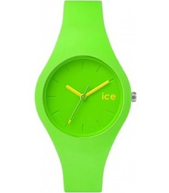 Reloj Ice Watch Chamallow Green (S) ICE.NGN.S.S.14 para Mujer.