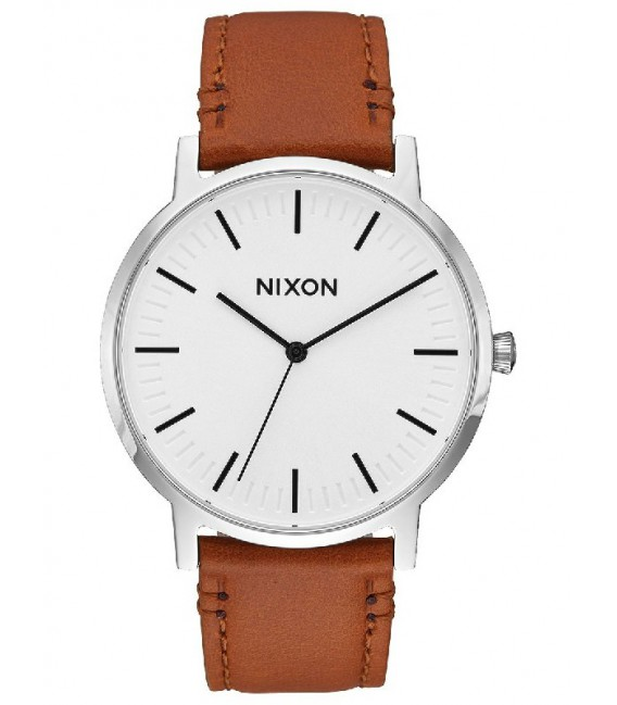 Reloj Nixon Porter Leather A10582442