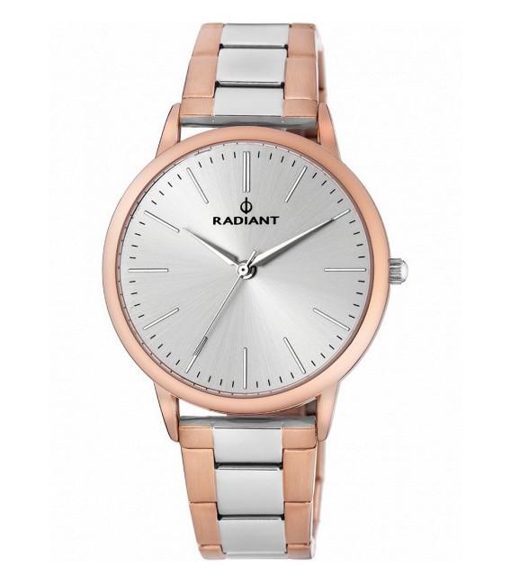 Reloj Radiant RA424203