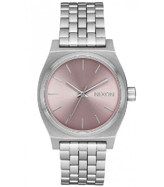 Reloj Nixon Time Teller A11302878