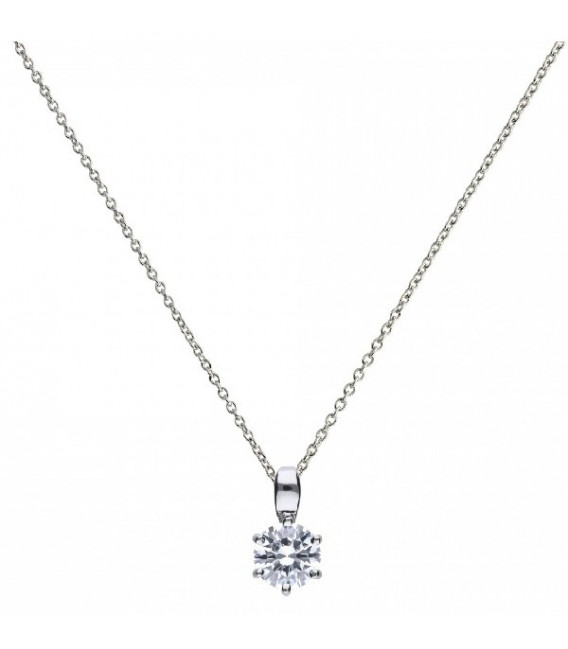 Colgante Diamonfire 1310011098