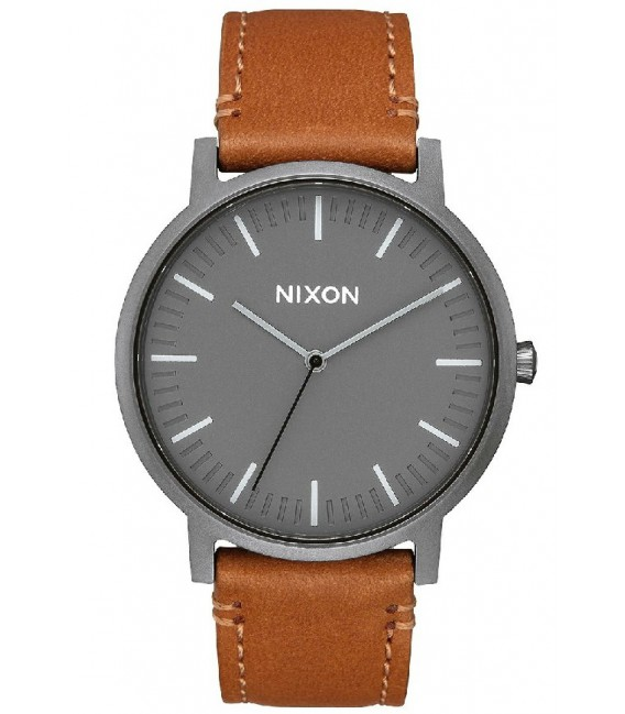 Reloj Nixon Porter Leather A10582494