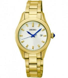 Reloj Seiko SXDF94P1