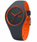 Reloj Ice-Watch DUO.OOE.U.S.16 ICE DUO ORANGE (M)