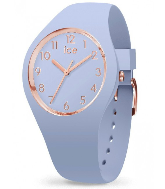 Reloj Ice-Watch IC015329 ICE glam colour - Sky