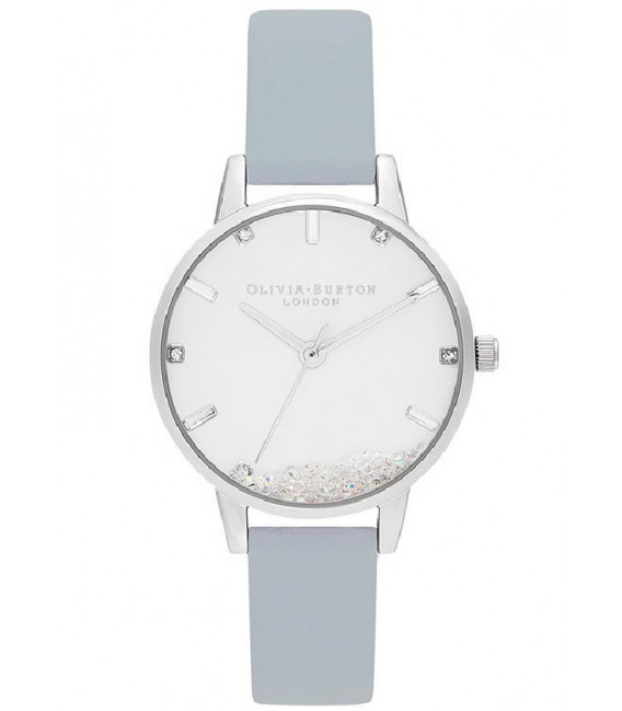 Reloj Olivia Burton The Wishing Watch OB16SG07