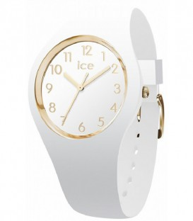 Reloj Ice Watch Ice Glam IC014759