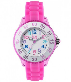 Reloj Ice-Watch Pink Princess IC016414