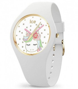 Reloj Ice Watch Fantasia Blanco ic016721
