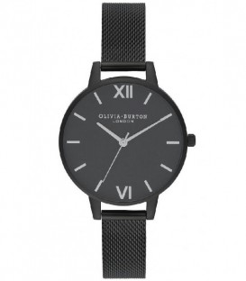 Reloj Olivia Burton After dark OB16AD51