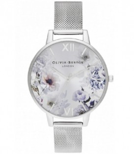 Reloj Olvia Burton Sunlight Floral OB16EG117