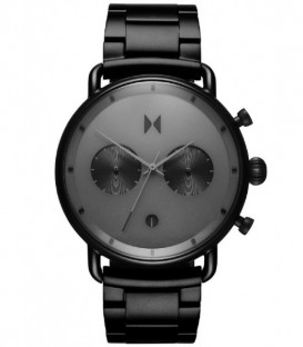 Reloj MVMT Blacktop BT01-BB