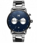 Reloj MVMT Blacktop BT01-BLUS