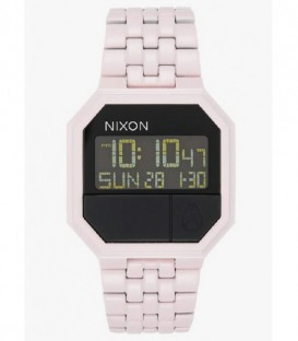 Reloj Nixon Time Teller Digital A1583164