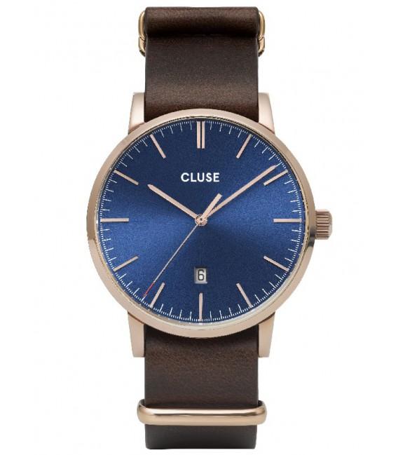 Reloj Cluse Aravis CW0101501009