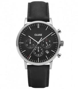 Reloj Cluse Aravis Cronógrafo CW0101502001