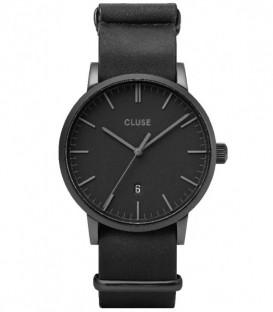 Reloj Cluse Aravis Nato CW0101501010