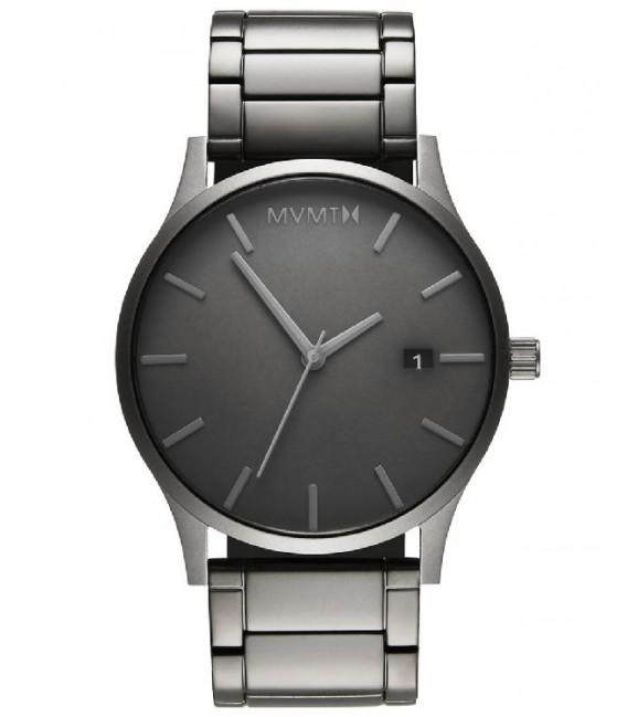 Reloj MVMT Clásico MM01-GR