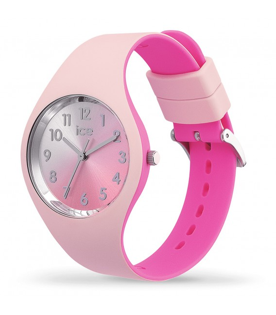 Reloj Ice-Watch duo chic pink IC016979