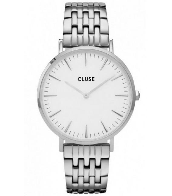 Reloj Cluse Clásico CW0101201023