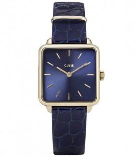 Reloj Cluse La Tetragone CW0101207028